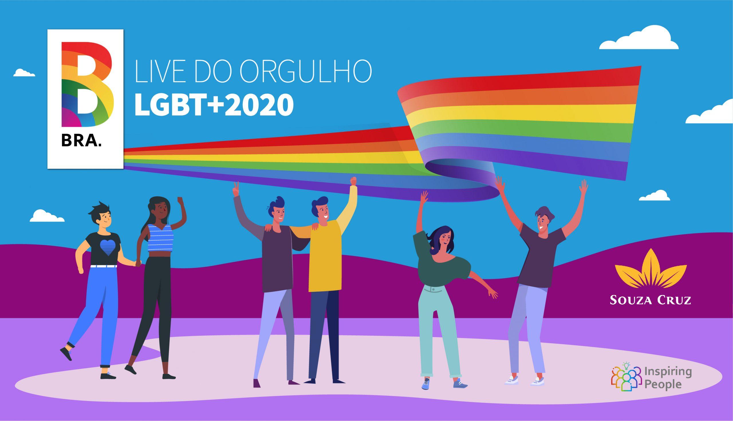 Capa_LIve_LGBT+2020