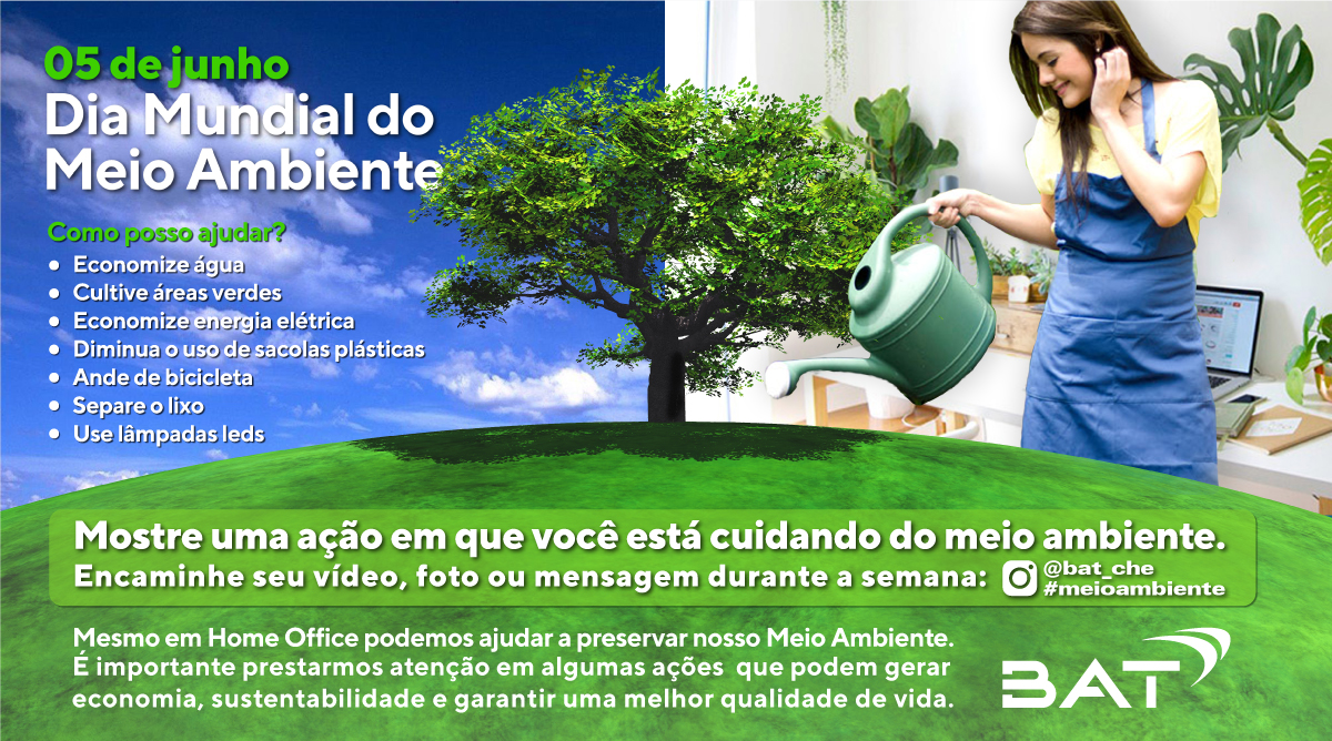 Webcard_MeioAmbiente0106
